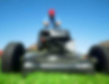 Septic Tank Design & Replacement